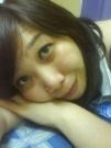 Hana wong
