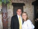 Rich & Liz DuBose