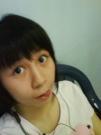 yowe_0312
