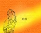 ketsy37