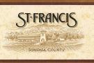 St. Francis Wine