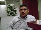 dr_sarazag2004