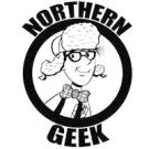 northerngeek