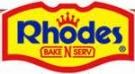 Rhodes Fresh Bread